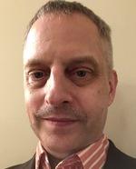 Michael Picard, MSc, PhD